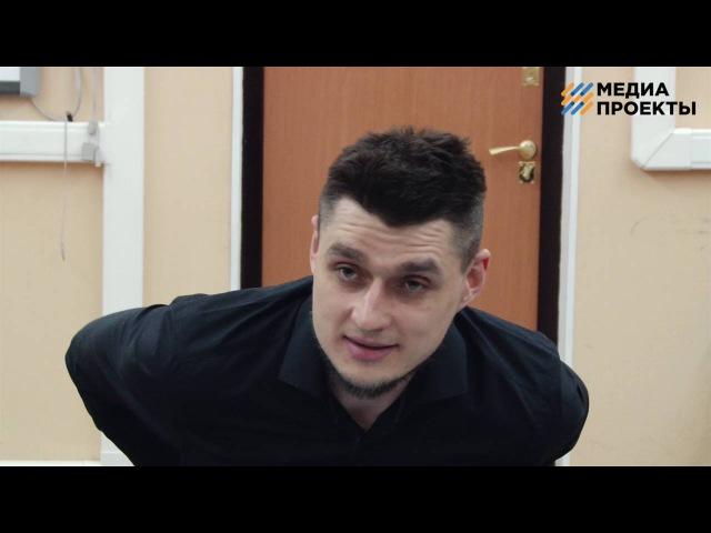 Интернет-журналистика от Mail.Ru Group: инструментарий и навыки журналиста