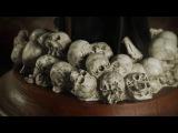 Ghost Recon Wildlands Santa Muerte Fallen Angel Figure