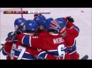 Саша Радулов по прозвищу ЗВЕРЬ жжёт в НХЛ...