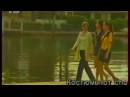 Интервью Мисс Россия-1996 Александры Петровой 1997 год