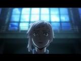 [AnimeJet] 01 Bungou stray dogs - Великий из бродячих псов 1 серия русская озвучка[Zuten&GAR&Metta]