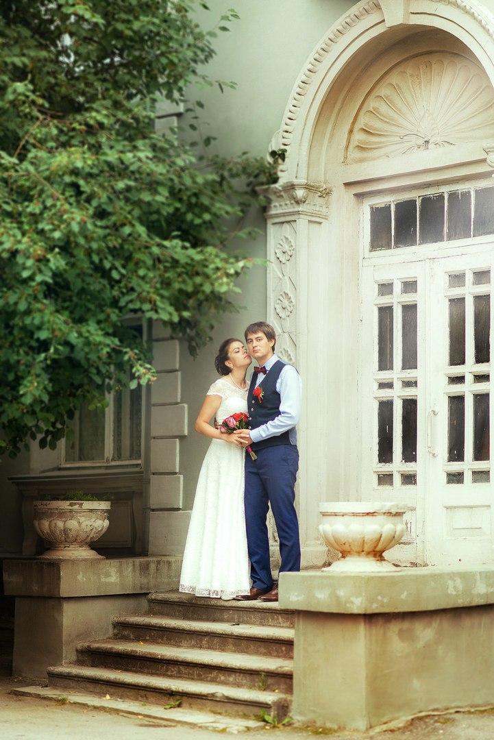 красивые места для свадебной фотосессии новосибирск