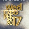 Свадебная выставка WED EXPO PTZ-2017