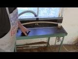 Как изготовить сундуки из дерева.How to make a woodеn boх