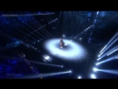 Iveta Mukuchyan LoveWave Armenia Grand Final Eurovision Song Contest 2016