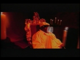 The Notorious B.I.G. feat. Faith Evans &amp Mary J. Blige - One More Chance (DVD) 1994