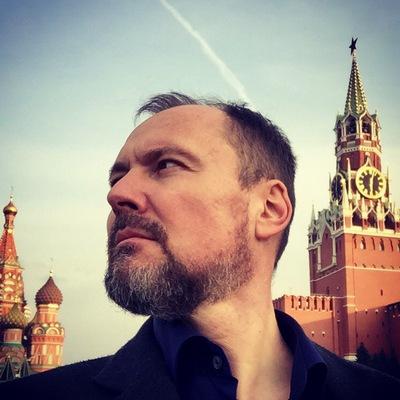 Максим Соловьянов