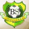Бесплатные прогнозы на футбол|betssoccer.ru