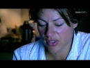 BBC Твое тело 10 секретов сна 10 Things You Need To Know About Sleep (2010)