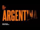 John Digweed - Live In Argentina CD 3 [Mandarine Park, Bs. As. 21.09.2013]