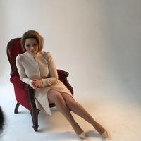 Анетта орлова первый сексуальный опыт опыт