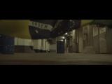 Gregor Salto - Para Voce Feat. Curio Capoeira
