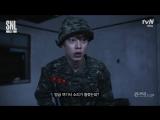 [SHOW] 160618 Secret: Хёсон @ tvN SNL Korea