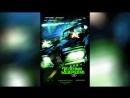 Зелёный Шершень (2011) | The Green Hornet