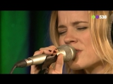 Ilse DeLange live