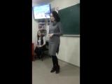 Анастасия Дорошенко - Hadi yüreğim ha gayret