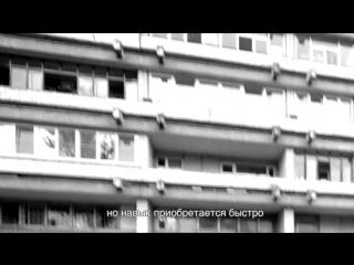 Хаски - Панелька ( 20 февр. 2017 г.)