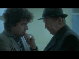 ◄Angel(1982)Ангел*реж.Нил Джордан