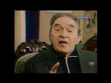 Два друга - Леонид Утёсов