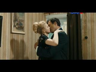 Фильм Непридуманная жизнь 1950-1960гг.