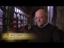 «Гарри Поттер и Дары Смерти. Часть 2». Ролик «История Снейпа» на английском языке