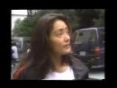 Ayako Hamada Documentary (Pre-Debut)