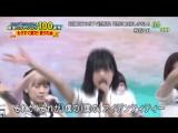 TV Tokyo Music Festival 2016  #FULL  : Keyakizaka46 , Nogizaka46 , AKB48 , NMB48 , SKE48
