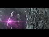 Black Crown Initiate - Selves We Cannot Forgive (Progressive Melodic Death Metal)