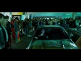 Клип Don Omar-Los bandoleros