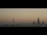 Grisha Gerrus - I Сan Imagine ( Roman Depthsound Remix)( Video Edit).