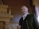 ДЕЛО (1991). По пьесе А. В. Сухово-Кобылина