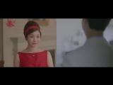 161201 제이에스티나 김연아 & 박보검 TV CF, 메리 레드 크리스마스 (MERRY RED CHRISTMAS)