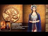 SINDHU MA Full Song _ Mohenjo Daro _ Hrithik Roshan, Pooja Hegde _ A R Rahman