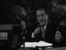 Бэтмен 1943 11 A Nipponese Trap