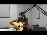Saliva - Tragic Kind Of Love (Live Acoustic)