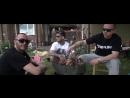 Gang Albanii - Królowie Życia