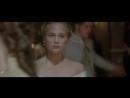 Анна Каренина | 2012 (удаленная сцена 1)