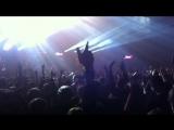 Shapov @ Record Black X-mas  Stadium Live (Hard Rock Sofa &amp Swanky Tunes - Here We Go)