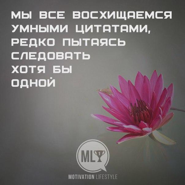 Необходимо избрать минимум 7 новых членов ЦИК, - Айвазовская - Цензор.НЕТ 1186