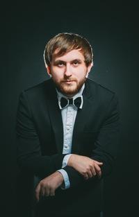 видео и фото на свадьбу г ярославль рыбинск