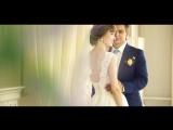 Wedding day Denis and Olga