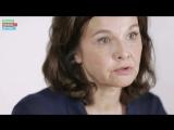 Татьяна Друбич - «Откуда вы знаете, как правильно помогать?»