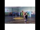 -20. Когось на  тренування мама не пустила))  А фанати бігу зокрема і легкої атлетики взагалі виконують бар'єрну роботу о 7.30 р