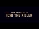 Трейлер Якудза-апокалипсис: Великая война в преступном мире (2015) - SomeFilm.ru