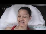 Brazilian bikini waxing hair removal vada spa