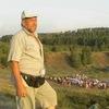Vladimir Tsaregorodtsev