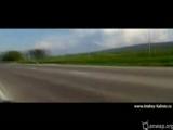 Скачать бесплатно клип Андрей Калинин-Номера в формате 3gpmp4