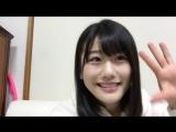 20170205 Showroom Oda Ayaka