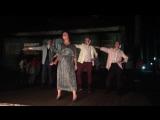 Глория Гейнор I will survive пародийная дискотека  Astra Video 2016.