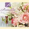 Armelle World: Бизнес 🎯 Армель Уфа 👛 Благовещенс